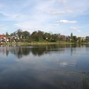 powiat mogileński, kujawsko-pomorskie