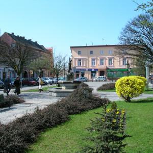 powiat nakielski, kujawsko-pomorskie