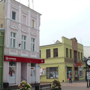 powiat tucholski, kujawsko-pomorskie