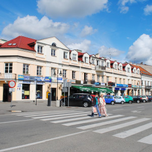 powiat włocławski, kujawsko-pomorskie