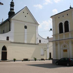 powiat hrubieszowski