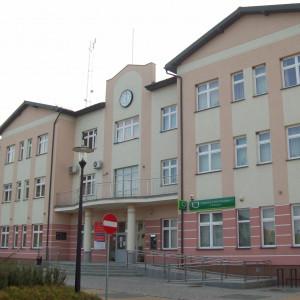 gmina Głusk, lubelskie