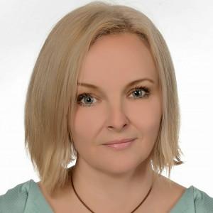 Kamilla Martyniuk - kandydat na radnego w miejscowości Kraków w wyborach samorządowych 2018