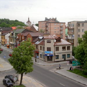 powiat tomaszowski