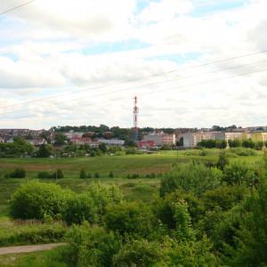 powiat świdwiński