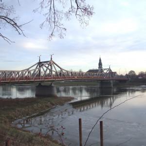 powiat krośnieński, lubuskie