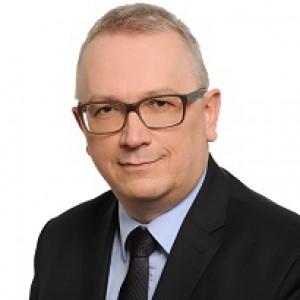 Przemysław  Kołodziejak