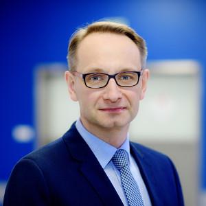 Grzegorz Gielerak