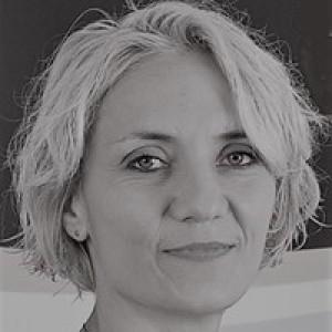 Aleksandra Rzeszutko