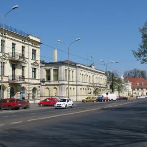powiat pabianicki, łódzkie