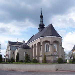 gmina Wartkowice, łódzkie