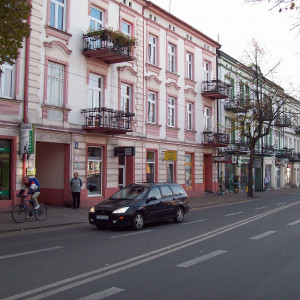 powiat zduńskowolski, łódzkie