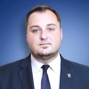 Grzegorz Sobol - kandydat na radnego w miejscowości Kraków w wyborach samorządowych 2018