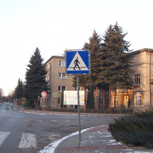 gmina Kłaj, małopolskie