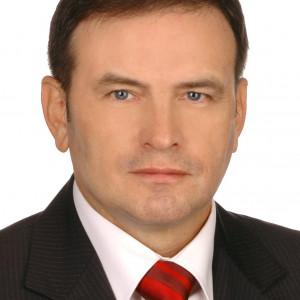 Dariusz Rudnik