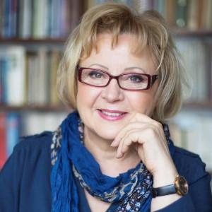 Małgorzata Jantos - radny w: Kraków