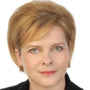 Teresa Astramowicz-Leyk - radny do sejmiku wojewódzkiego w: warmińsko-mazurskie