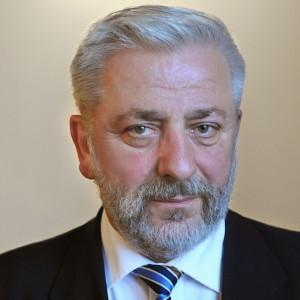 Bolesław Kosior - radny w: Kraków