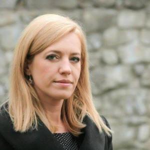 Agata Tatara - radny w: Kraków