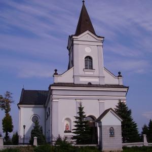 gmina Rzezawa, małopolskie