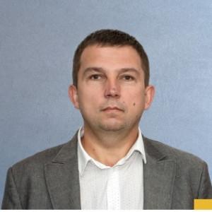 Tomasz Regulski - kandydat na radnego w miejscowości Kraków w wyborach samorządowych 2018