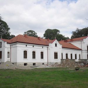 gmina Szczurowa, małopolskie