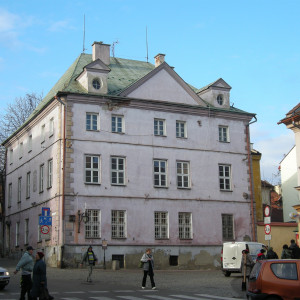 powiat tarnowski, małopolskie