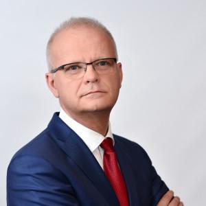 Piotr Litwa - kandydat na radnego do sejmiku wojewódzkiego w województwie śląskie w wyborach samorządowych 2018