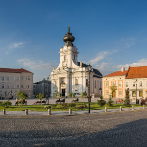 powiat wadowicki, małopolskie
