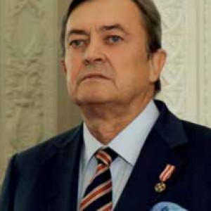 Jan Potocki - kandydat na prezydenta w miejscowości Warszawa w wyborach samorządowych 2018