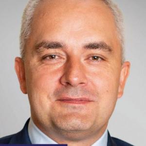 Maciej Szyszko - radny w: Szczecin