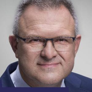 Krzysztof Soska - radny w: Szczecin