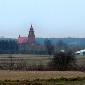 gmina Ciepielów