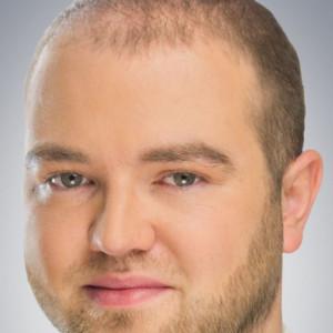 Paweł Bokiej - radny w: Bydgoszcz