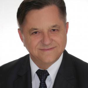Stanisław Jasina