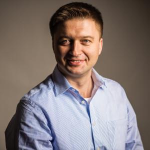 Krzysztof Kowalczyk