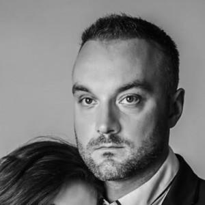 Kamil Kupiec - kandydat na radnego w miejscowości Kraków w wyborach samorządowych 2018