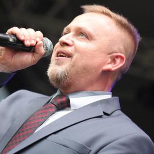 Dominik Homa - kandydat na radnego w miejscowości Kraków w wyborach samorządowych 2018