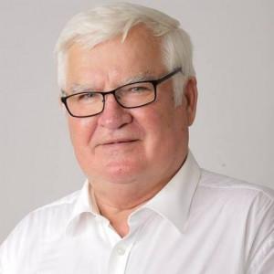 Mieczysław Lasota - kandydat na radnego w miejscowości Kraków w wyborach samorządowych 2018