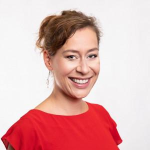 Agnieszka Kubit - kandydat na radnego w miejscowości Wrocław w wyborach samorządowych 2018