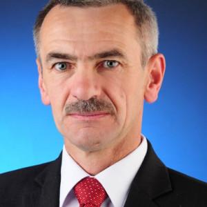 Eugeniusz Bielak - radny w: Lublin