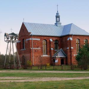 gmina Chotcza