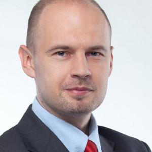 Bartosz Margul - radny w: Lublin