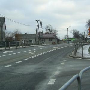 gmina Gielniów