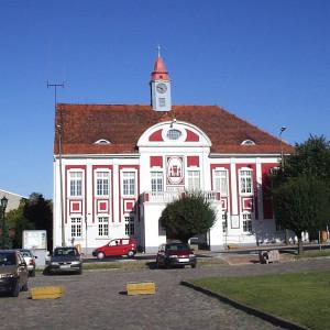 powiat gostyński, wielkopolskie