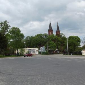 gmina Grębków