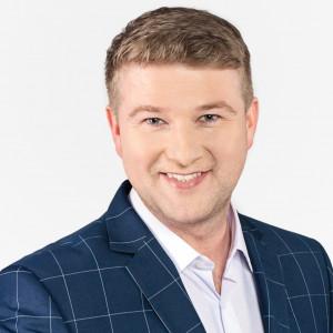 Artur Żurek - kandydat na prezydenta w miejscowości Chorzów w wyborach samorządowych 2018