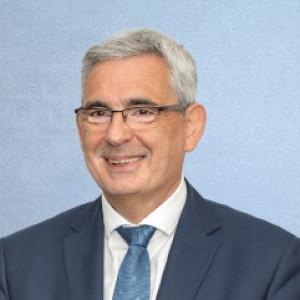 Lech Kucharski - kandydat na radnego w miejscowości Kraków w wyborach samorządowych 2018