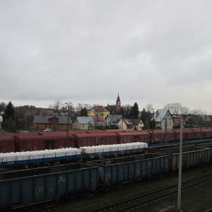 gmina Małkinia Górna
