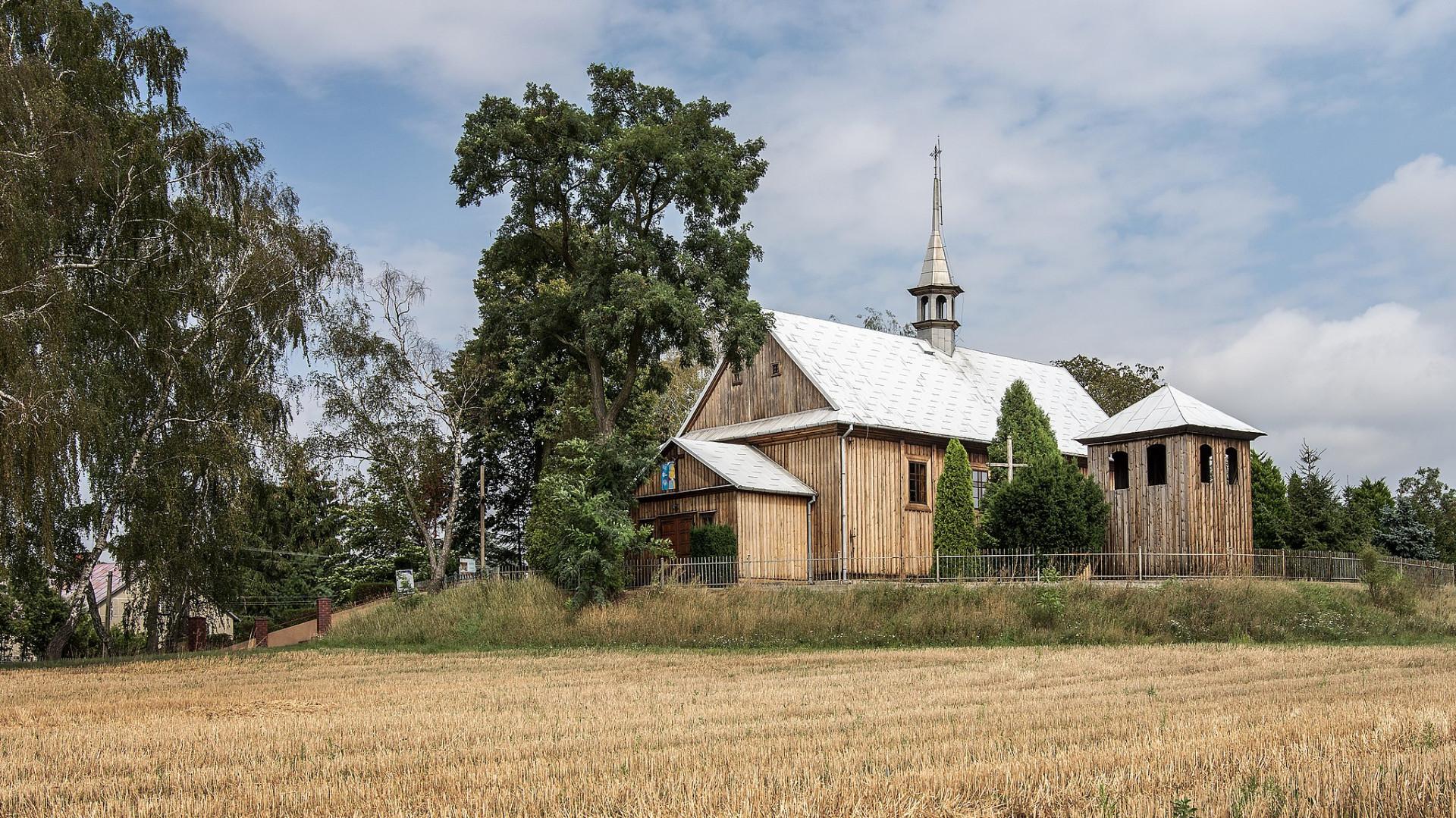 gmina Naruszewo